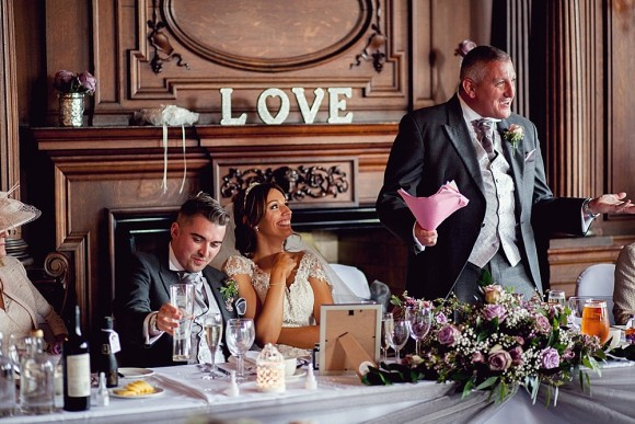 An Elegant Wedding at The Principal York (c) Daz Mack (41)
