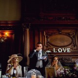 An Elegant Wedding at The Principal York (c) Daz Mack (42)