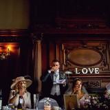 An Elegant Wedding at The Principal York (c) Daz Mack (42)