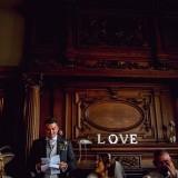 An Elegant Wedding at The Principal York (c) Daz Mack (43)