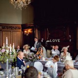An Elegant Wedding at The Principal York (c) Daz Mack (44)