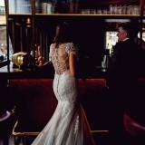An Elegant Wedding at The Principal York (c) Daz Mack (48)
