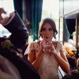 An Elegant Wedding at The Principal York (c) Daz Mack (50)