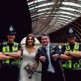 An Elegant Wedding at The Principal York (c) Daz Mack (51)