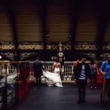 An Elegant Wedding at The Principal York (c) Daz Mack (52)