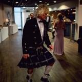 An Elegant Wedding at The Principal York (c) Daz Mack (56)