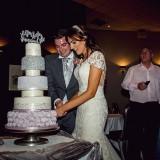 An Elegant Wedding at The Principal York (c) Daz Mack (58)