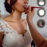 An Elegant Wedding at The Principal York (c) Daz Mack (6)