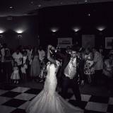 An Elegant Wedding at The Principal York (c) Daz Mack (60)