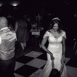 An Elegant Wedding at The Principal York (c) Daz Mack (61)