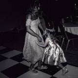 An Elegant Wedding at The Principal York (c) Daz Mack (63)