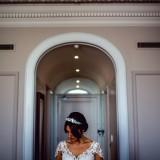 An Elegant Wedding at The Principal York (c) Daz Mack (9)