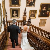 An Opulent Wedding at Arley Hall (c) Cris Matthews (14)
