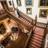 An Opulent Wedding at Arley Hall (c) Cris Matthews (15)