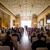 An Opulent Wedding at Arley Hall (c) Cris Matthews (16)