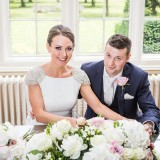 An Opulent Wedding at Arley Hall (c) Cris Matthews (18)