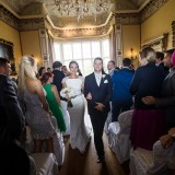 An Opulent Wedding at Arley Hall (c) Cris Matthews (19)