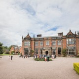 An Opulent Wedding at Arley Hall (c) Cris Matthews (21)