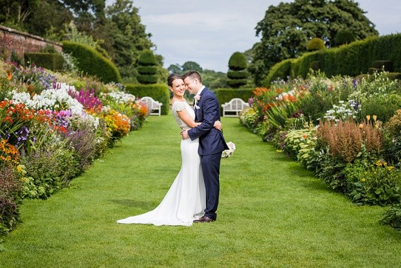 An Opulent Wedding at Arley Hall (c) Cris Matthews (24)