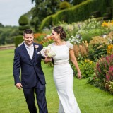 An Opulent Wedding at Arley Hall (c) Cris Matthews (25)