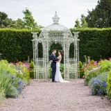 An Opulent Wedding at Arley Hall (c) Cris Matthews (29)