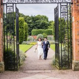 An Opulent Wedding at Arley Hall (c) Cris Matthews (30)