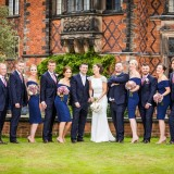 An Opulent Wedding at Arley Hall (c) Cris Matthews (33)