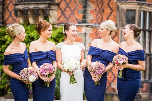 An Opulent Wedding at Arley Hall (c) Cris Matthews (34)