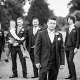 An Opulent Wedding at Arley Hall (c) Cris Matthews (36)