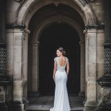 An Opulent Wedding at Arley Hall (c) Cris Matthews (37)