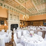 An Opulent Wedding at Arley Hall (c) Cris Matthews (40)