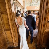 An Opulent Wedding at Arley Hall (c) Cris Matthews (41)