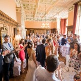 An Opulent Wedding at Arley Hall (c) Cris Matthews (42)