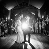 An Opulent Wedding at Arley Hall (c) Cris Matthews (46)