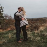 An Outdoorsy Engagement Shoot (c) Jessica Stott Photography (10)