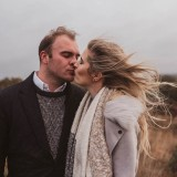 An Outdoorsy Engagement Shoot (c) Jessica Stott Photography (14)