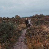 An Outdoorsy Engagement Shoot (c) Jessica Stott Photography (15)