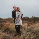 An Outdoorsy Engagement Shoot (c) Jessica Stott Photography (19)