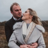 An Outdoorsy Engagement Shoot (c) Jessica Stott Photography (20)