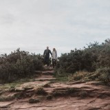 An Outdoorsy Engagement Shoot (c) Jessica Stott Photography (6)