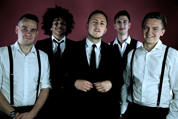 Bands For Hire (4)