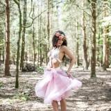 Boudoir Wedding Shoot (c) Jane Beadnell Photography (10)