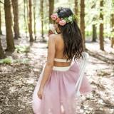 Boudoir Wedding Shoot (c) Jane Beadnell Photography (11)
