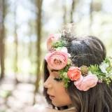 Boudoir Wedding Shoot (c) Jane Beadnell Photography (12)
