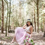 Boudoir Wedding Shoot (c) Jane Beadnell Photography (13)