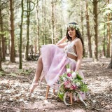 Boudoir Wedding Shoot (c) Jane Beadnell Photography (14)