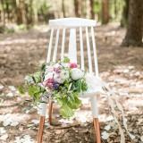 Boudoir Wedding Shoot (c) Jane Beadnell Photography (15)