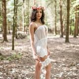 Boudoir Wedding Shoot (c) Jane Beadnell Photography (16)