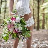 Boudoir Wedding Shoot (c) Jane Beadnell Photography (17)
