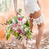 Boudoir Wedding Shoot (c) Jane Beadnell Photography (18)